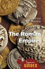The Roman Empire: A Beginner's Guide by Philip Matyszak (Paperback, 2014)