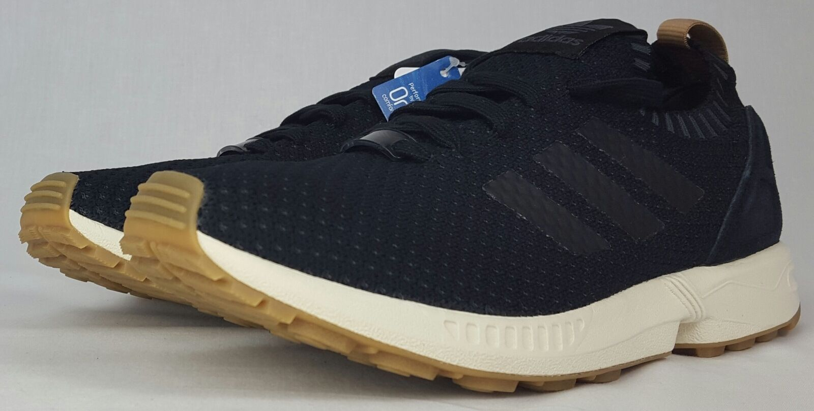 BRAND NEW ADIDAS 2X FLUX PK SIZE 9-11 PRICE  80 SERIAL  BA7371 FREE SHIPPING