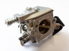 Carburetor Fits  Komatsu Zenoah 3800 Chainsaws Leaf Blower Strimmer. UK SELLER