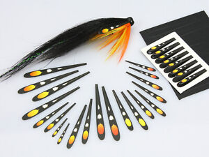 Jungle-Cock-Substitute-Trout-and-Salmon-Fly-Tying-Material-80pcs-per-pack