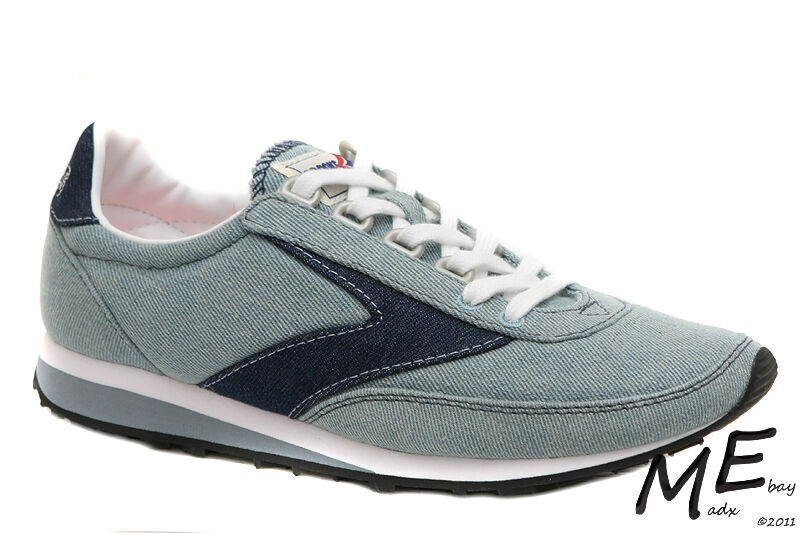 New Brooks Vantage Heritage 7 Collection Women Shoes Size 7 Heritage gr 977f97