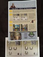 Guilds Of London Guilds Promo Expansion