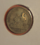50-centimes-France-1923-very-nice-coin miniatuur 1