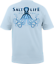 Salt-Life-Men-039-s-Short-Sleeve-T-Shirt-Graphic-Tee-039-s-amp-Tank-Tops-S-M-L-XL-XXL miniature 46