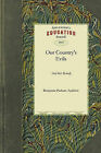 Our Country's Evils and Their Remedy by Parham Aydelott Benjamin Parham Aydelott, Benjamin Aydelott (Paperback / softback, 2010)