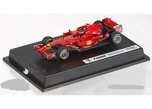 Ferrari-F2008-K-Raikkonen-L8779-1-43-HotWheels