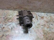 99 Yang Sml 30 Cnc Lathe Tool Holding Holder Turret Tooling Block 088