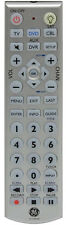 Universal TV REMOTE L32HD41 L40FHD41 L46FHD37 L26HD41 L22HD41 L19HD41 >R024