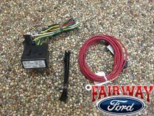 s l225 genuine hyundai i40 trailer wiring harness flat pin al6013z001 ebay  at suagrazia.org