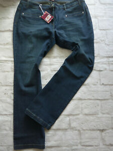 Joe-Browns-Jeans-Trousers-Stretch-Size-46-to-58-839-330-612-398-212