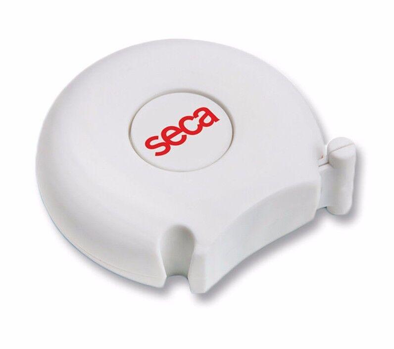 Ergonomic Circumference Measuring Tape by Seca