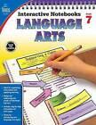 Language Arts, Grade 7 by Pamela McKenzie (Paperback / softback, 2016)