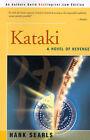 Kataki by Hank Searls (Paperback / softback, 2000)