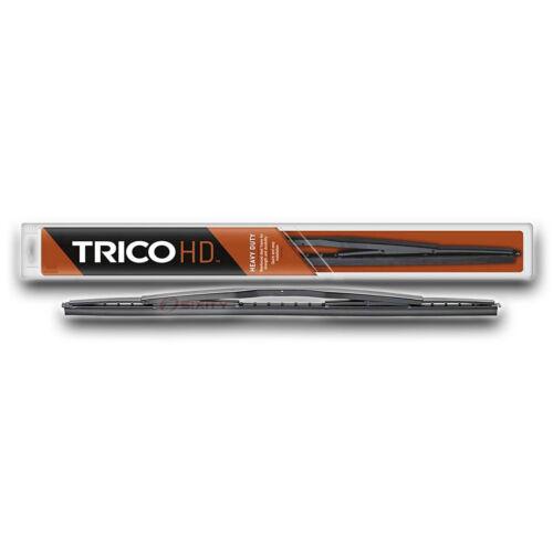 "TRICO 67-324 HD Wide Saddle 32/"" Wiper Blade Windshield Windscreen ae"