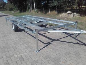 Bauwagen-Fahrgestell-Tinyhouse-6-x-2-5-m-verzinkt-4-to