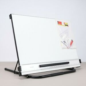 A1 A2 ISOmars Student Office Drafting Architect Drawing Board Graphic Designs