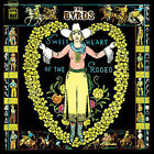 Sweetheart of the Rodeo [Remaster] by The Byrds (Vinyl, Feb-2007)
