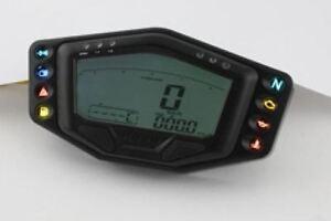 KOSO-Signalleuchtenkit-fuer-DB-02-DB-02R-Roller-Motorrad-Anzeigenrahmen-BA022