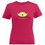 Juniors-Women-Girl-Tee-T-Shirt-Toy-Story-Squeeze-Alien-Little-Green-Disney-Pixar thumbnail 8