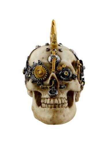 Ornament Gears Of War Skull 17.5cm