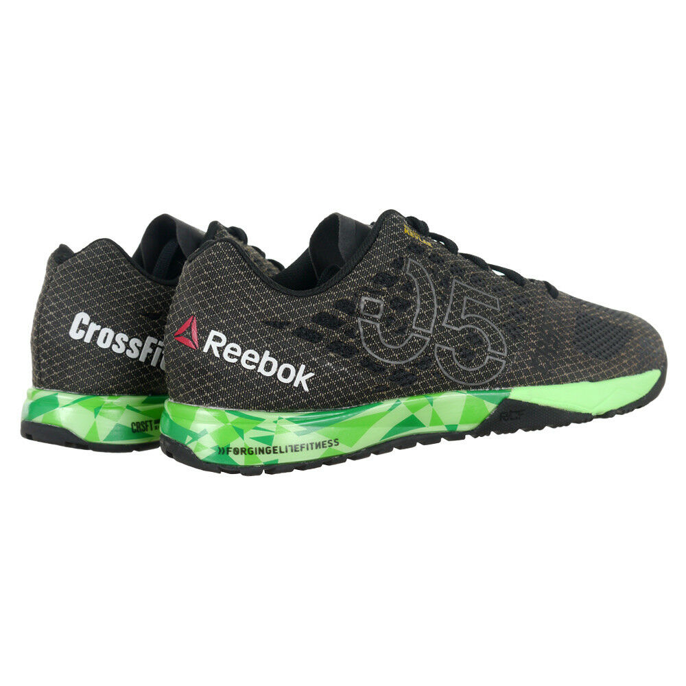 New Donna  REEBOK REEBOK REEBOK Crossfit Nano 5.0 - Training scarpe da ginnastica scarpe 2a77c3