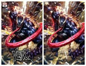 VENOM-21-DERRICK-CHEW-TRADE-VIRGIN-VARIANT-SET-LIMITED-TO-800-SETS-WITH-COA