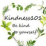 kindness101