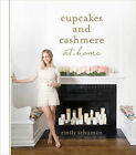 Cupcakes and Cashmere at Home by Emily Schuman (Hardback, 2015)