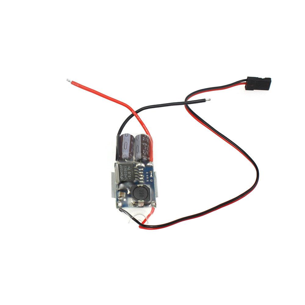 Hágalo usted mismo Drone 500 mm Multi-rojoor QQ Super controlador de vuelo con motor de 700 kV 30 A Esc