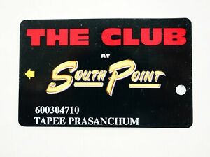 The-South-Punto-Hotel-y-Casino-las-Vegas-The-Club-034-Jugadores-Club-Tarjeta