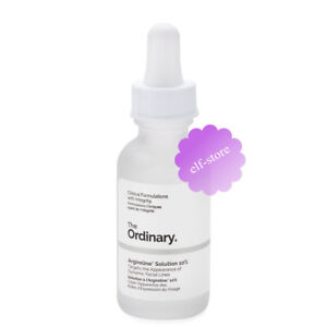 The-Ordinary-Argireline-Solution-10-30ml-Lightweight-Peptide-Serum-DECIEM