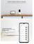 miniatura 10 - Xiaomi Mi 360° Home Security Camera 2K Vigilancia Del hogar Cámaras De Seguridad