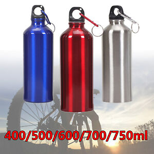 Simple-Aluminum-Gym-Water-Drinking-Bottle-Vacuum-Insulated-Sports-Metal-Flask