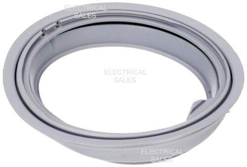 LG Machine à laver porte Joint en caoutchouc joint 4986ER1005C DA2 A63972301 Genuine