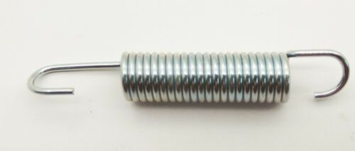 UNIVERSAL SIDE STAND SPRING FOR MOTORCYCLE BIKE Many various sizes