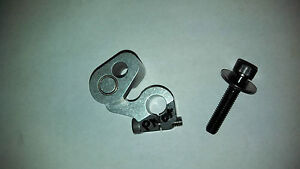 1988-2000 Goldwing Gl1500 Shifter Pivot. Protects Seal. No Seal. Original One Utilisation Durable