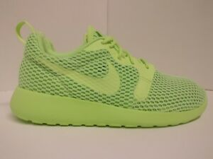 promo code 6d570 f2ee8 Image is loading Nike-Womens-Roshe-One-Hyperfuse-BR-uk-2-