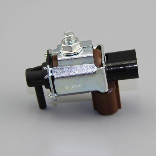 EGR Vacuum Switching Valve MR127520 for Stratus Sebring  Montero Eclipse Galant