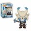 FORTNITE-S1-amp-S2-SKINS-POP-VINYL-FIGURE-21-TO-CHOOSE-FROM-FUNKO-NO-FAKES thumbnail 17