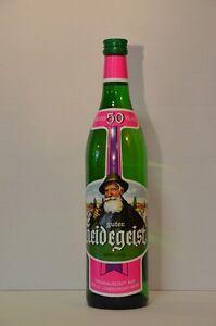 Guter-Heidegeist-6-Flaschen-mit-50-Vol-Kraeuterlikoer-0-70-Ltr-Lueneburger-Heide