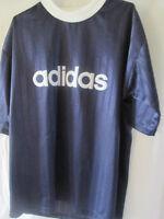 1996 Home Football Shirt Size Medium /10022