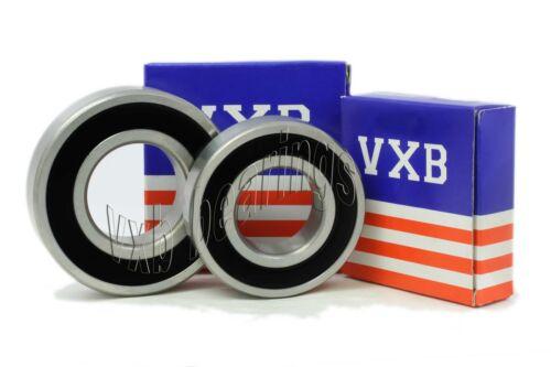 HONDA Wheel Bearings XR650R//XR 650 R//XR650 Bearing