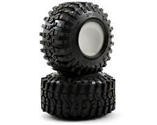"Pro-Line Flat Iron 2.2"" Rock Crawler Tires w/Memory Foam (2) (M3) 1146-12"