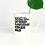 Collie-Dad-Mug-Funny-gift-for-dog-owners-amp-lovers-gifts-Rough-Border-Bearded thumbnail 4