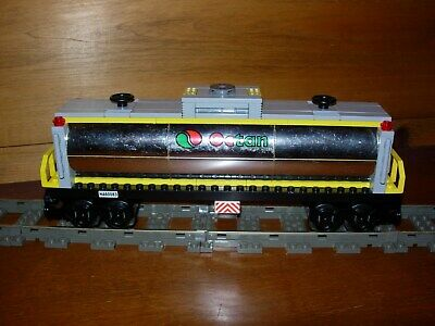 Lego ® Railway Spares Power Functions RC Trains 3677 60052 60098 7939