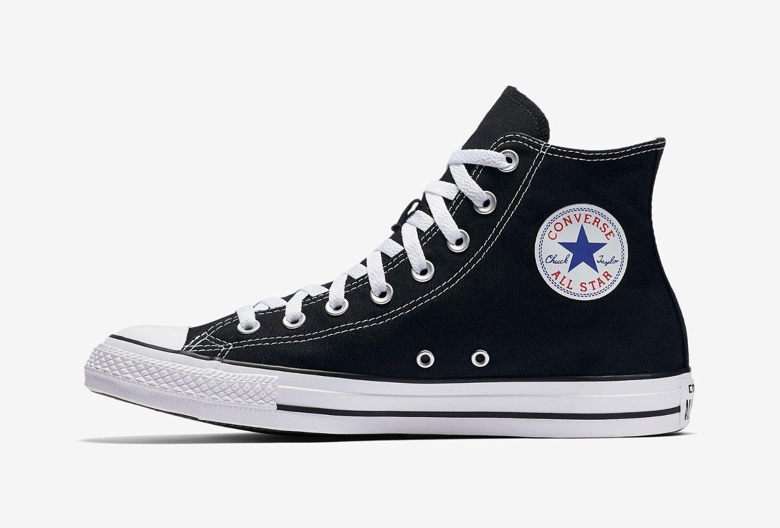 New Men's Converse Chuck Taylor All Star High Canvas shoes (M9160)H  Men US 5.5