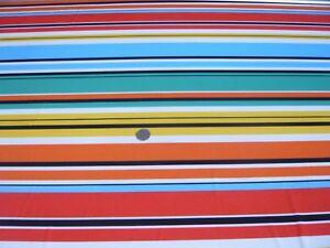 Elastico-Estampado-Jersey-Bright-Rayas-Multicolor-Tejido