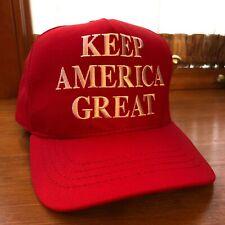 "DONALD TRUMP /""KEEP AMERICAN GREAT 2020/"" AUTOGRAPHED/"" GEM-MT 10 23KT GOLD CARD!"