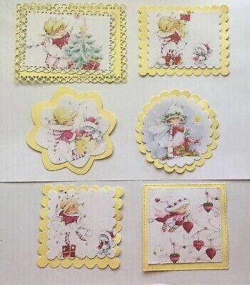 Rhinestone /& Pearl Sticker Gem Embellishments Card Making//Scrapbooking 212pcs
