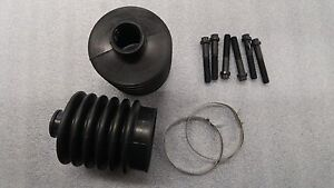 Details about 930 Axle CV Boot Kit